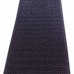 2-inch-velcro-hook-fabric