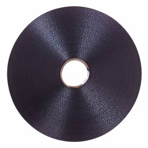 2-inch-weldable-webbing