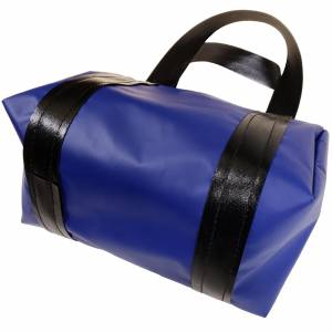 bb-sandbags-40lbs-sand-bag-with-handle-for-in-field-turf-cover-tarps