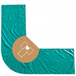 baseball-cage-collar-trapezoid-turf-protector-tarp-outer