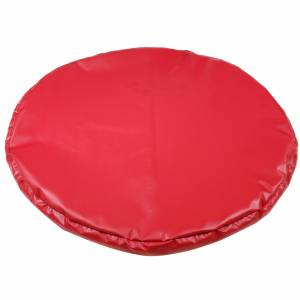 Grommet-Home-Plate-Batters-Box-Base-Inield-Spot-Area-Cover-Tarp-for-Baseball-Softball-SQ