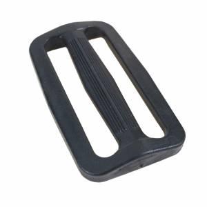 2-inch-slip-lock
