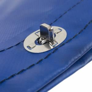 dot-turn-fastener