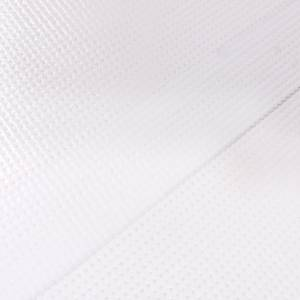 fb-sideline-football-bench-turf-protector-white-mesh-tarp