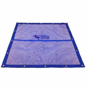 Custom-Shade-Cloth-Tarp-Cover-11oz-Vinyl-Coated-Mesh-55-Solid