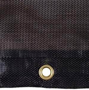 Custom-Shade-Cloth-Tarp-Cover-7-5oz-Vinyl-Coated-Mesh-95-Solid