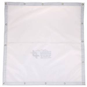 Custom-Shade-Cloth-Tarp-Cover-9oz-Vinyl-Coated-Mesh-80-Solid