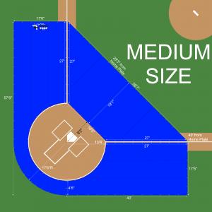 baseball-infield-cage-collar-trapezoid-combo-drawing-medium