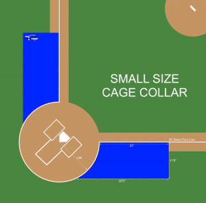 baseball-infield-cage-collar-small-drawing
