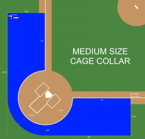 baseball-infield-cage-collar-medium-drawing