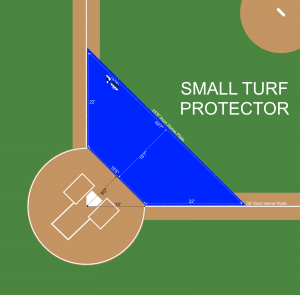 baseball-infield-trapezoid-turf-protector-drawing-small