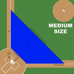 baseball-softball-infield-turf-protector-trapezoid-medium-size