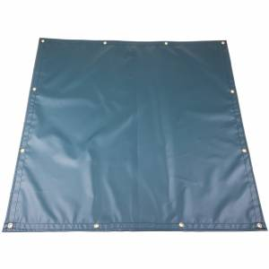 square-baseball-field-tarp-infield-spot-cover-end