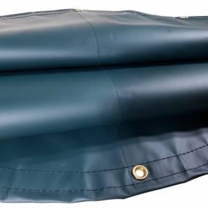 round-baseball-field-tarp-infield-spot-cover-fabric