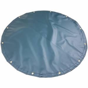 round-baseball-field-tarp-infield-spot-cover-side