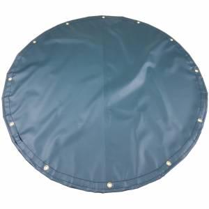 round-baseball-field-tarp-infield-spot-cover-end
