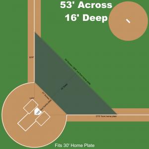 baseball-field-tarps-batting-practice-infield-turf-protector-53-30
