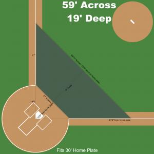 baseball-field-tarps-batting-practice-infield-turf-protector-59-30