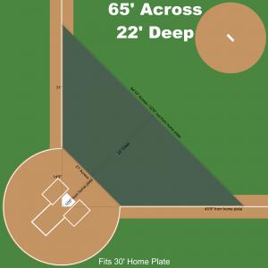 baseball-field-tarps-batting-practice-infield-turf-protector-65-30