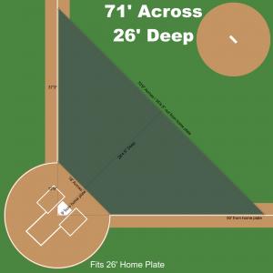 baseball-field-tarps-batting-practice-infield-turf-protector-71-26