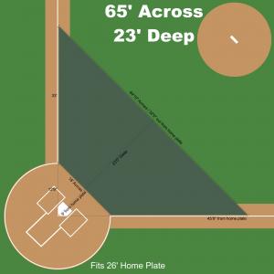 baseball-field-tarps-batting-practice-infield-turf-protector-65-26