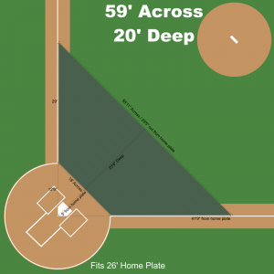 baseball-field-tarps-batting-practice-infield-turf-protector-59-26