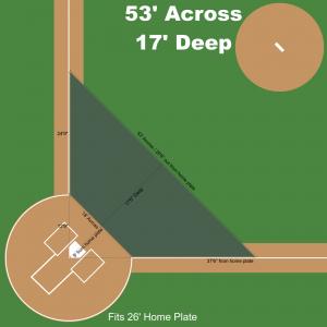 baseball-field-tarps-batting-practice-infield-turf-protector-53-26