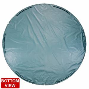 baseball-weighted-round-pitching-mound-tarp-cover-bottom-view