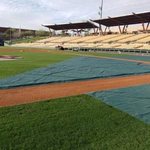 baseball-field-tarps-batting-practice-infield-turf-protector-tarps-3rd-base