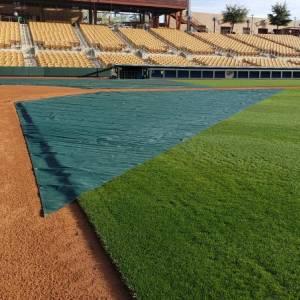 baseball-field-tarps-batting-practice-infield-turf-protector-tarps-1st-base