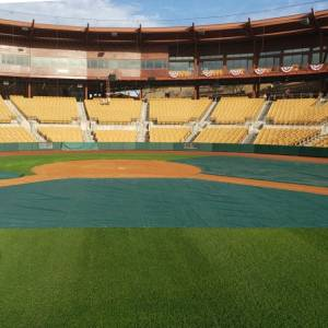 baseball-field-tarps-batting-practice-infield-turf-protector-tarps-mound-view