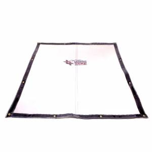 cw-polished-custom-window-tarp-with-grommets-porch-patio-deck-30-gauge-clear-vinyl-end-view